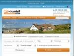 Agence E-domizil (edom.pl)
