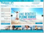 Agence Thalasso N°1
