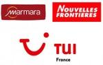 Agence TUI