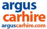 Agence Argus Car Hire