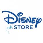 Agence Disney Store