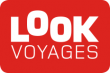 Offre N° 1744 Look Voyages