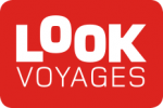Agence Look Voyages