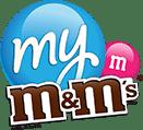 Agence My M&Ms