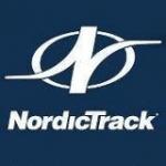 Logo NordicTrack