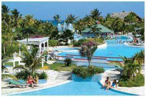 La Havane Hotels Cuba