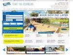 Agence STA Travel