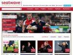 Agence Seatwave