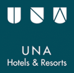 Logo Una Hotels