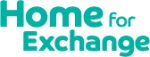 Logo Home for Exchange